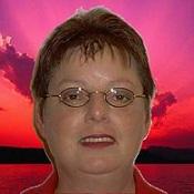 Jenny Duijf