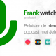 Frankwatching Podcast