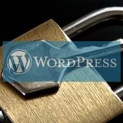 WordPress Beveiligen in 8 stappen