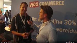 WooCommerce - Job Thomas Webwinkelvakdagen
