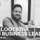 Director OPEN Business Leaders - Jos Slootstra