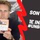 SONY ZV-1 1e indruk UNBOXING door Jelle Drijver